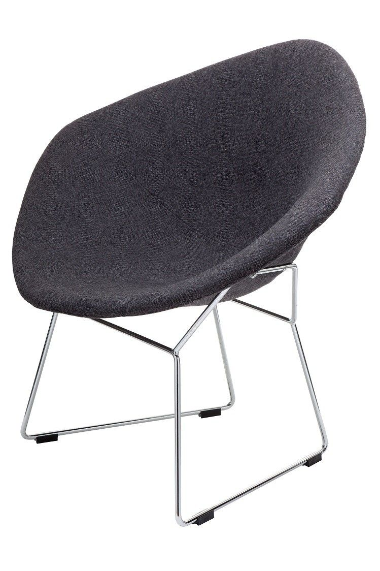 diamond chair replica baby boppy recall harry bertoia upholstered my apartment picks