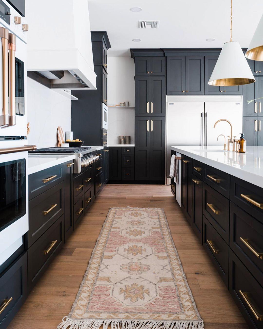 1 377 Likes 55 Comments E Interiors Design Studio Einteriors Design On Instagram In 2020 Kitchen Remodel Kitchen Inspirations Interior Decorating Inspiration