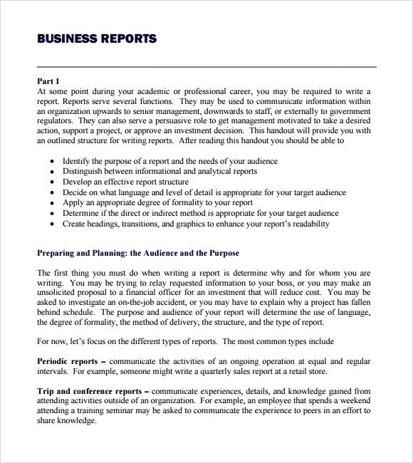 How to write a business report template gratitude41117 learning how to write a business report template gratitude41117 cheaphphosting Choice Image