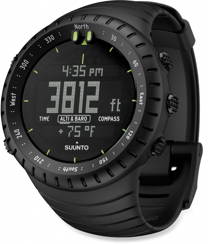 Suunto Core Watch REI Coop in 2020 Suunto, Watches