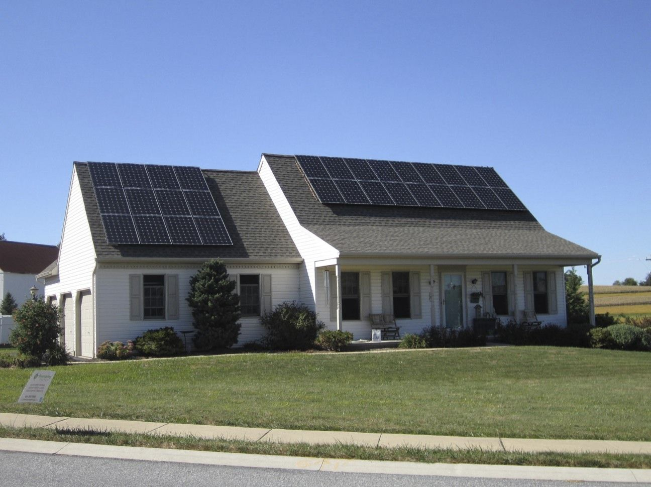 Residential Solar Panel Installation Gallery Pennsylvania, New jersey,  Maryland, Delaware, … | Residential solar panels, Residential solar, Solar  panel installation