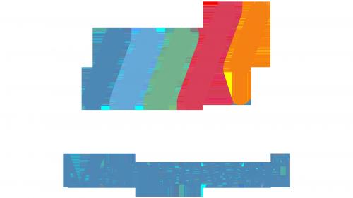 Manpower Logo Logos Agence
