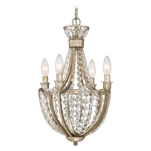 Quoizel majesty vintage gold mini chandelier mini chandelier quoizel majesty vintage gold mini chandelier mini chandelier quoizel lighting and chandeliers mozeypictures Image collections