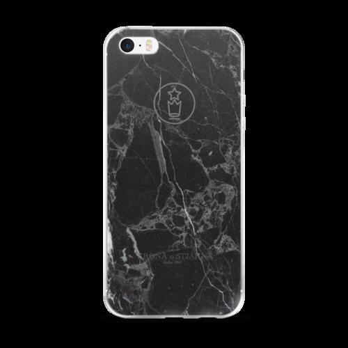 custodia iphone 6s proteck nero