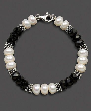 2017 new male silver and gold color lion head 8 mm regalite.onyx stone bead elastic mala yoga bracelet jewelry men giftBracelets – orjinal işlemeler