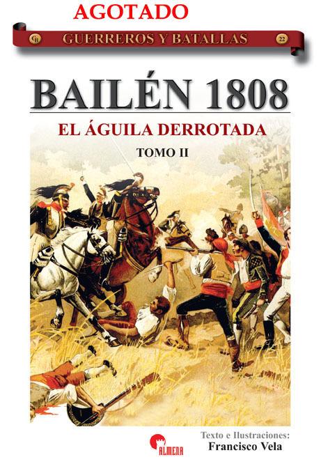 Pin En España Guerra De La Independencia