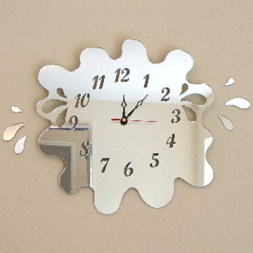 Bathroom Wall Clock Bathroom Wall Clocks Bathroom Clock Wall Clock