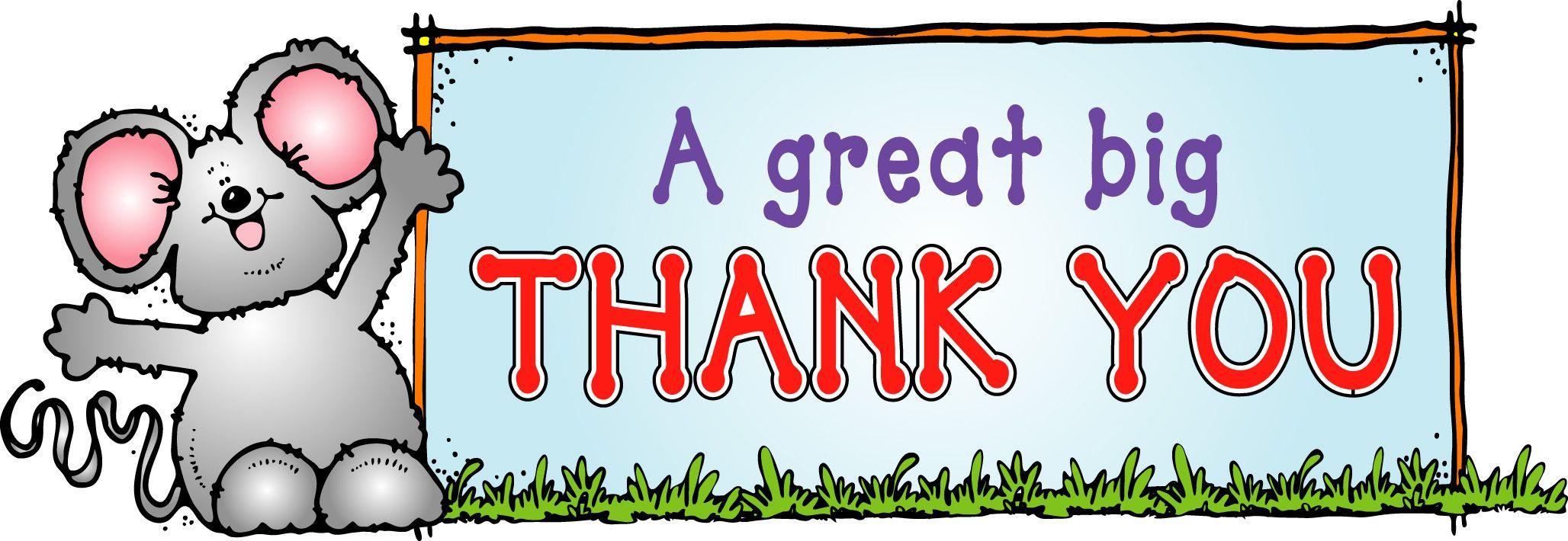 Bing thank you. Pin by dee d