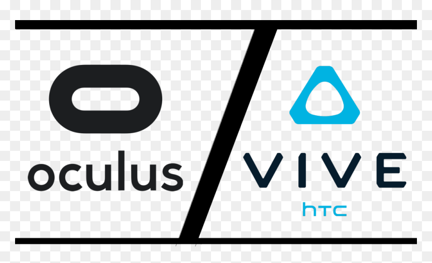 Htc Vive Logo Png Transparent Png Is Pure And Creative Png Image Uploaded By Designer To Search More Free Png Image On Vhv Rs Logos Htc Htc Vive