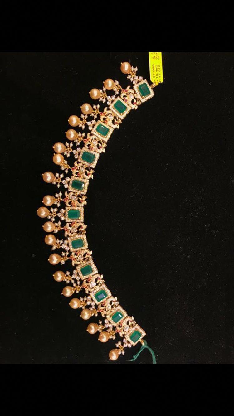 26+ Get jewelry appraised near me ideas