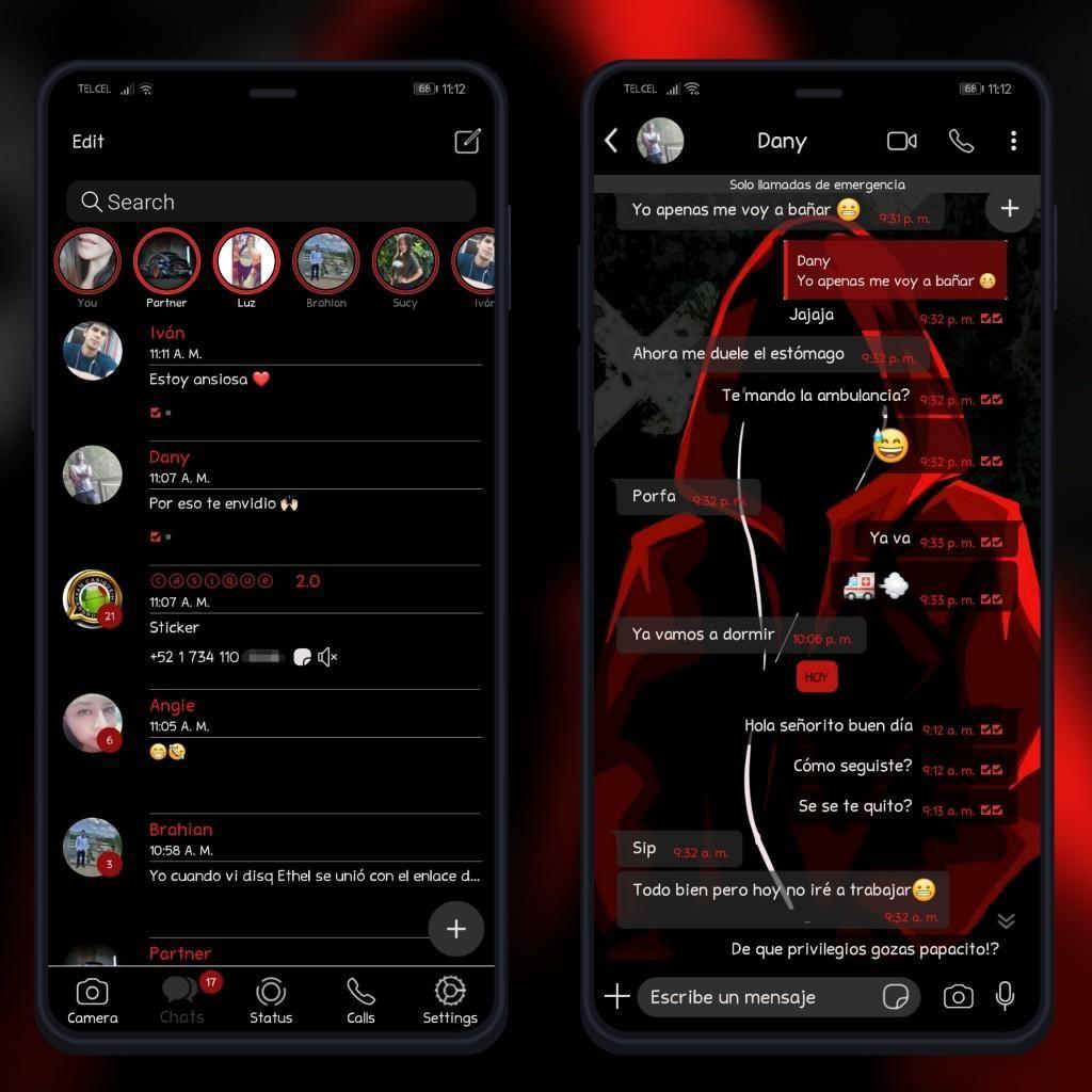 Pin On Themes App