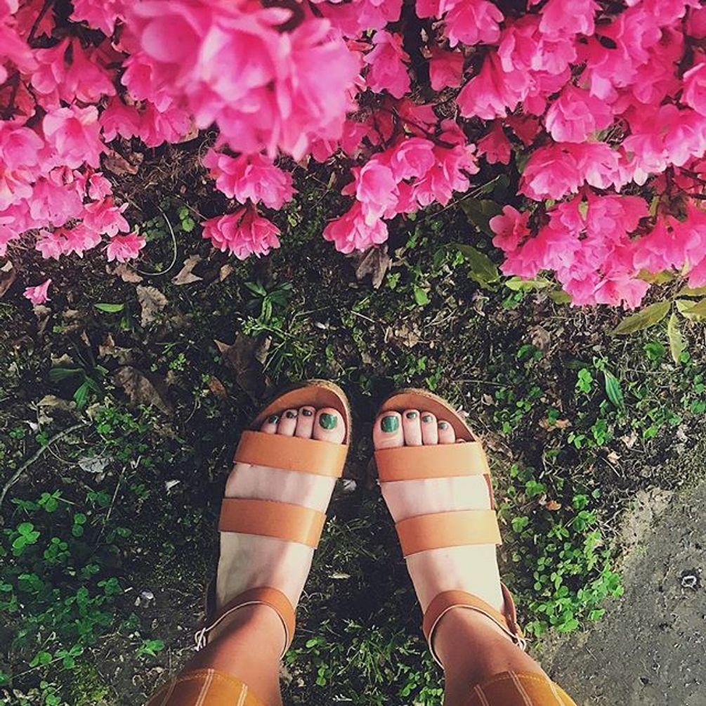 6d98fb4b1d6 Patrizia by Spring Step Larissa Espadrille Platform Sandal Women's ...