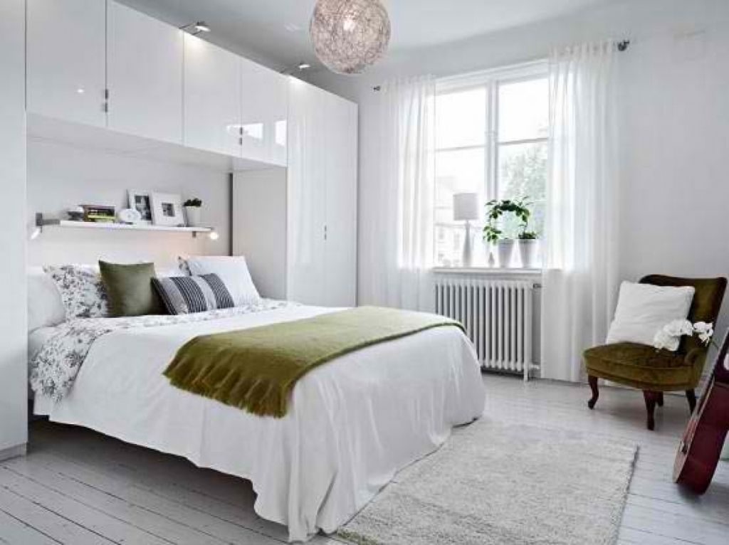 cool Apartment Bedroom Decorating Ideas Check more at http://mywoolrich.com/apartment-bedroom-decorating-ideas-5213.html