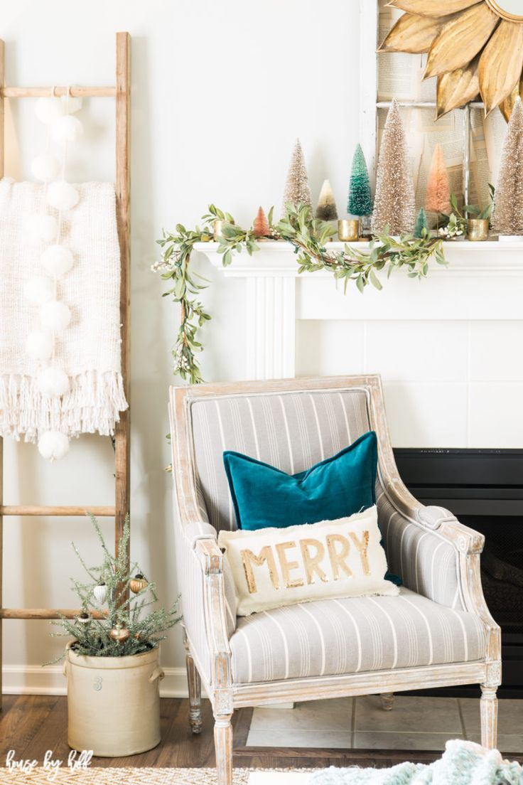 colorful holiday mantel house by hoff also fireplace mantels  decor pinterest rh