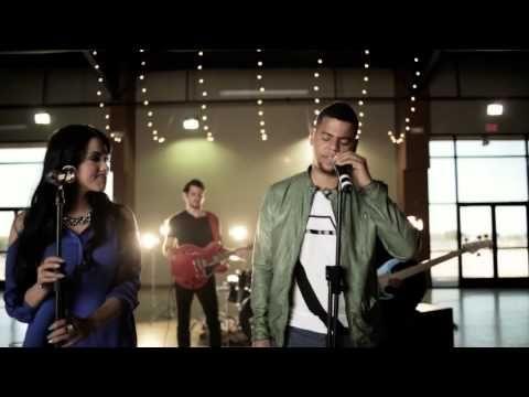 Tercer Cielo No Estoy Solo Video Oficial Full Hd Musica Cristiana Videos De Musica Musica