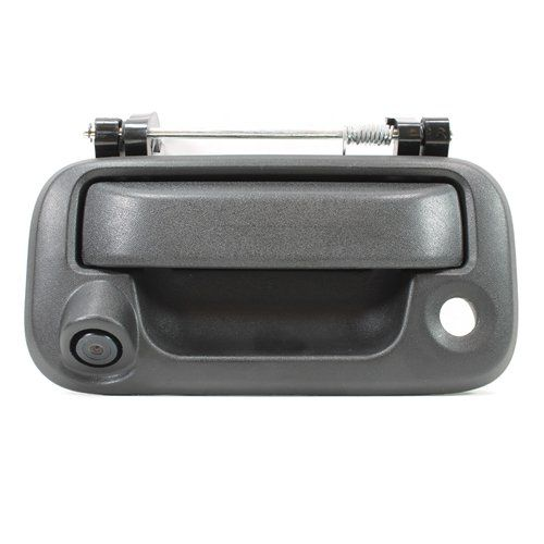 CRUX CFD-03F Tailgate Handle Camera (for Ford F-Series