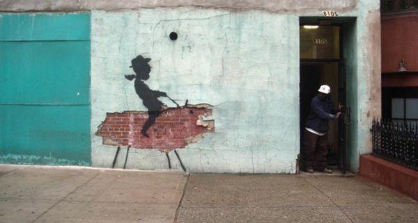 Straßen Zeichnung kind idee | Kunst/ Art - | Pinterest