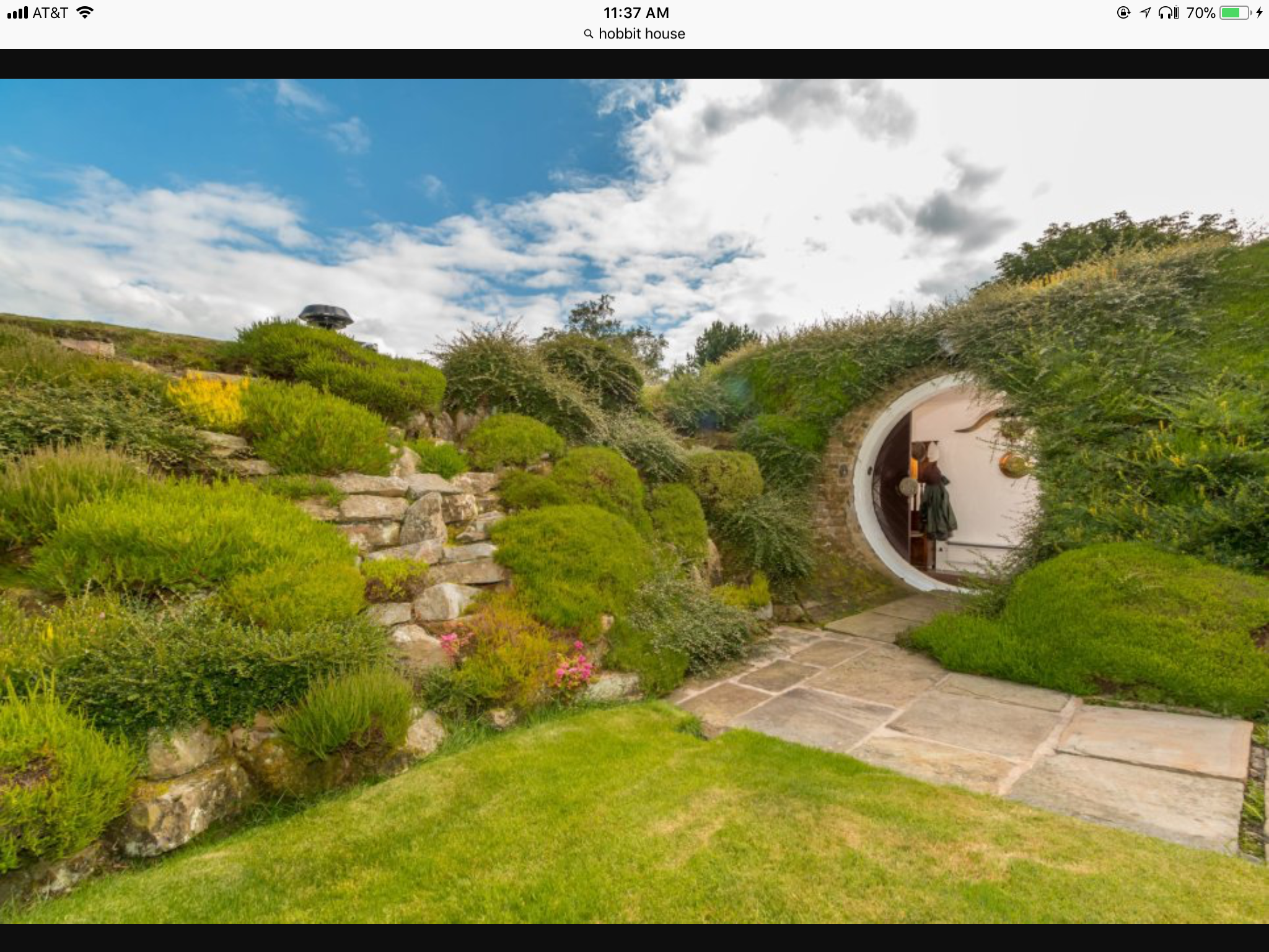 pin by sandele1 on hobbit houses and some fairy houses no on lowes paint sale today id=91180