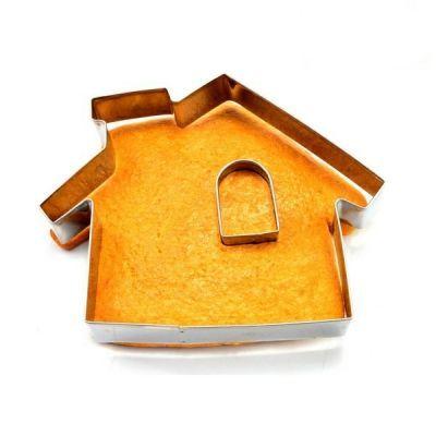 Contents: Housing, Window-Door Shape Cleaning: Neutral Liqui…