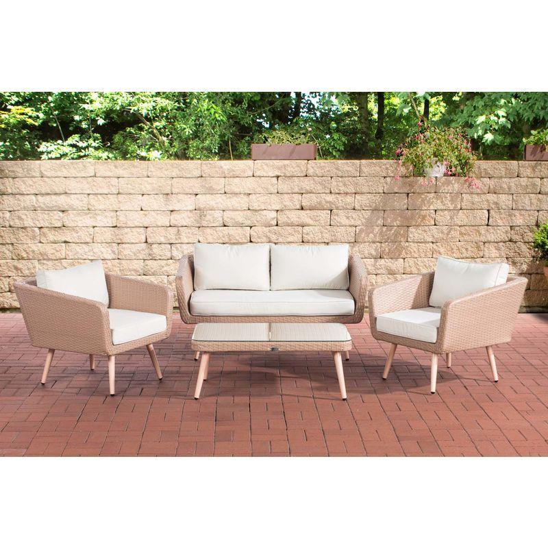 Salon De Jardin Outdoor Furniture Outdoor Lounge Furniture