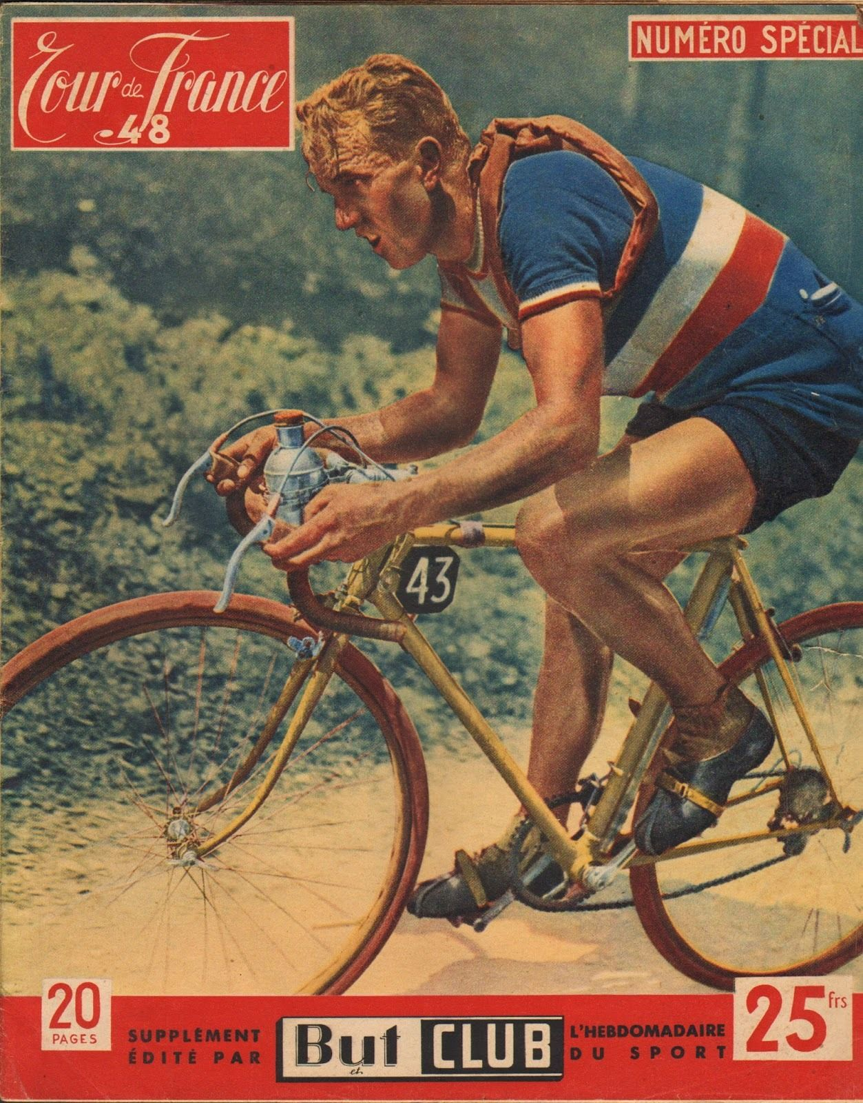 Classic Vintage Cycling In 2020 Vintage Cycles Cycling Posters Cycling Events