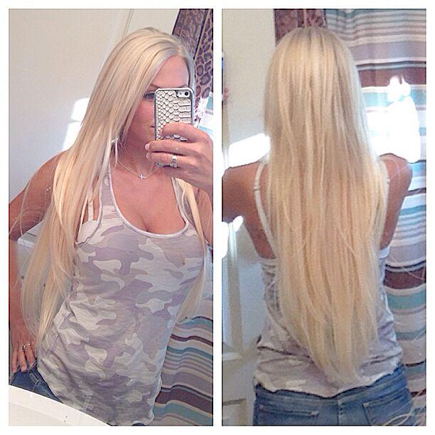 Dream Catcher Hair Extensions Stunning 60 Dream Catchers Hair Extensions Hair Pinterest Hair
