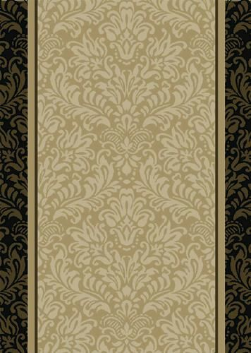 Multy Home Brocade Decorative Runner 48 Wide At Menards Home Amazing Brocade Home Decor Decoration