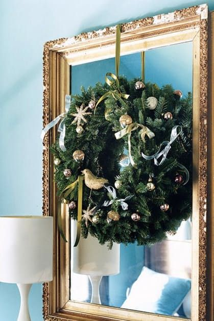 20 Christmas Decorating Ideas We Bet You Haven\u0027t Thought Of