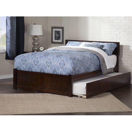 Home In 2020 Atlantic Furniture Furniture King Platform Bed