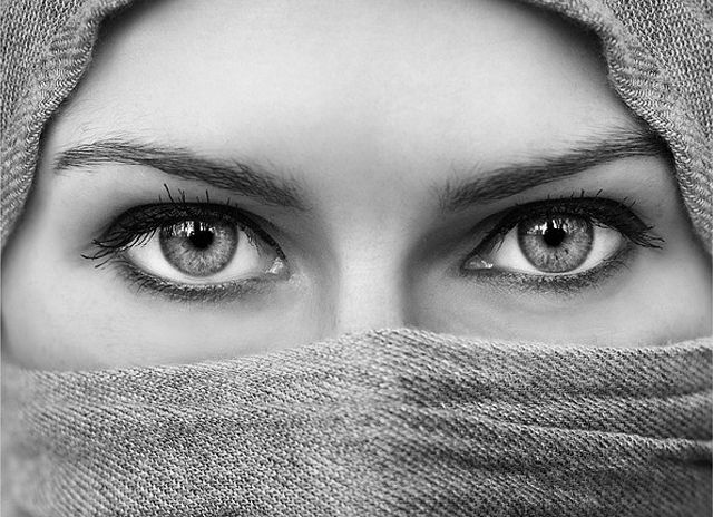 44 Beautiful Eyes Photography Incredible Snaps Creative