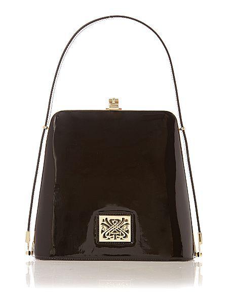 House Of Fraser Biba Handbags Handbag