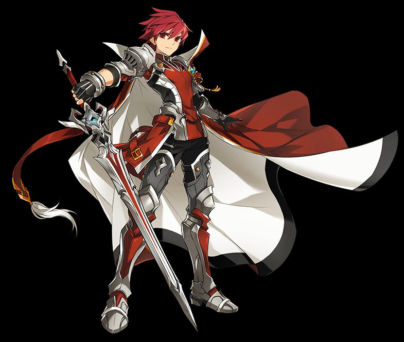 Portrait Knight Emperornofx Png Anime Character Design Anime Knight Fantasy Character Design