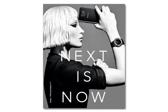 @Samsung Unveils Its #GearS2Smartwatch #smartwatch #samsung #applewatch #techwear #techcompanies #technologytrends