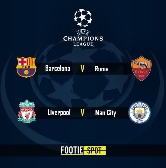 Today S Champions League Fixtures Uefa