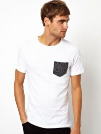 bbeb40b89808 Key Men's T-Shirt Prints: 2013 | | T-shirts Tees Style Fashion for Men