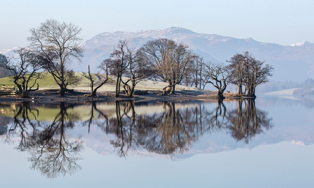 Top 10 Photography Locations In The Lake District England Scotland Wales 17 Lake District Photography Uk Landscapes