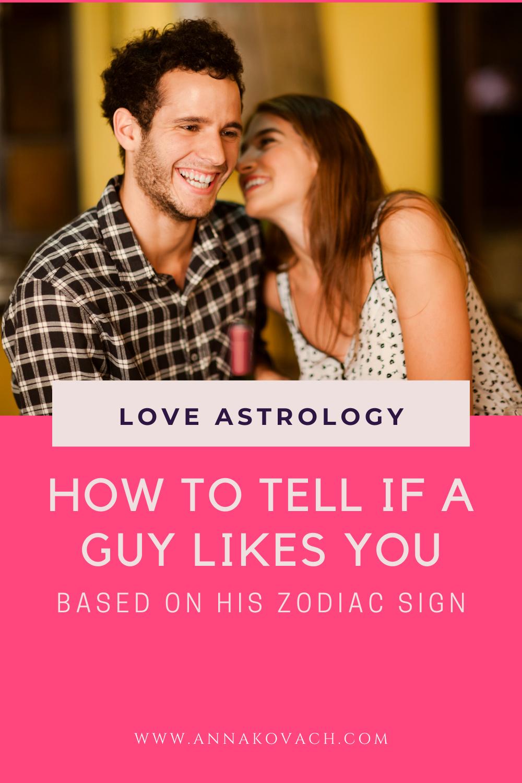 Guy likes you sagittarius 8 Important