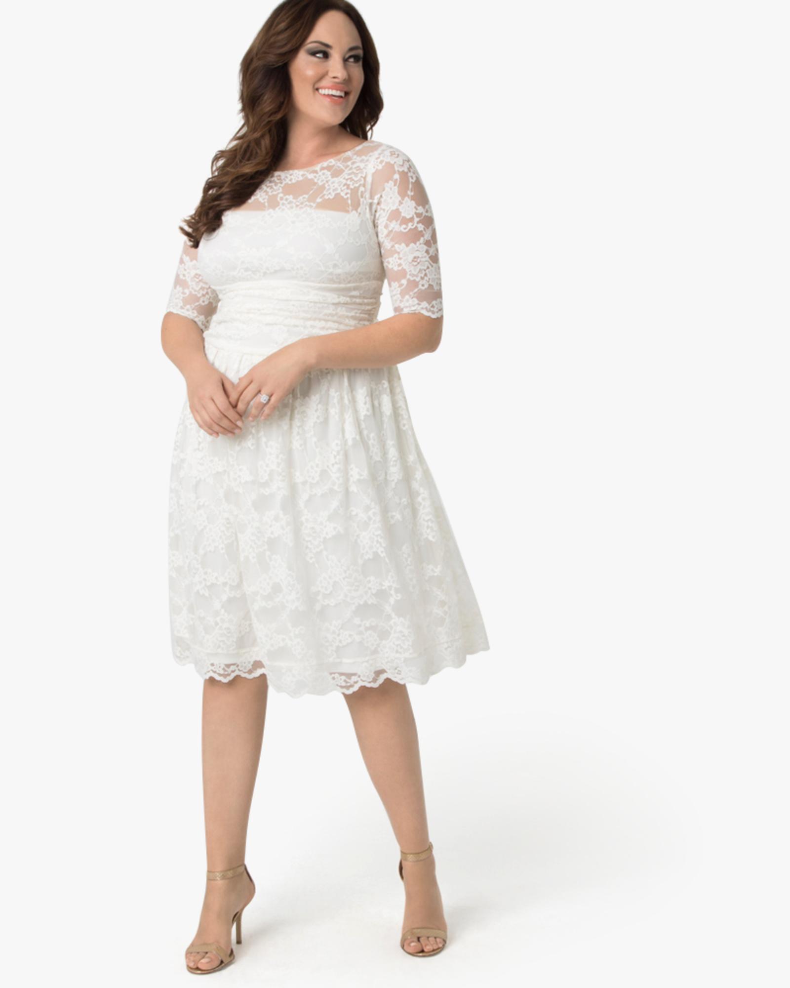 Pin On Wedding Dresses [ 2000 x 1600 Pixel ]