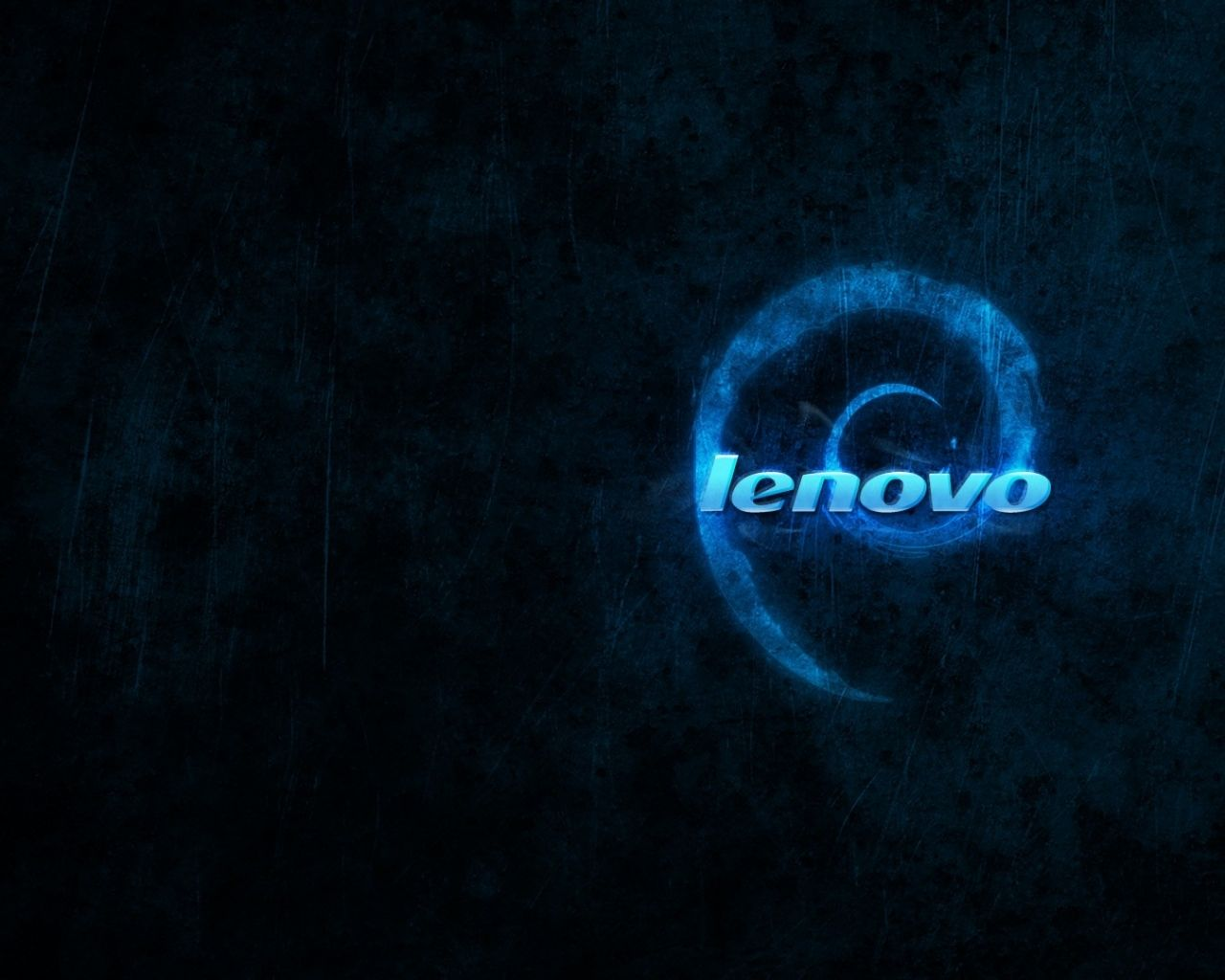 Download Free Modern Lenovo The Wallpapers Px Hd 1050656