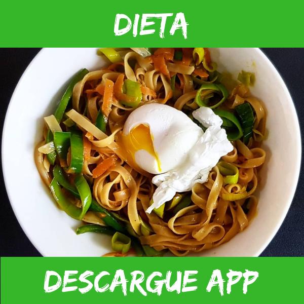 Averigüe cómo comenzar Menú dieta cetogénica