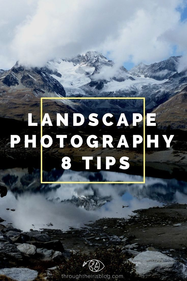 Abstract Photography For Beginners 9 Tips For Capturing: 8 Tips For Better Landscapes Photography. Special Beginner