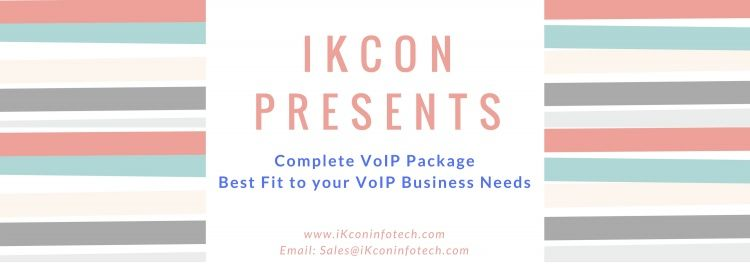 Softswich in VOIP industry is the device that connects IP
