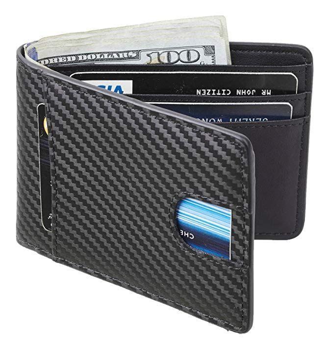 88912ce2089 Guess Cruz Bifold Wallet - Black in 2019