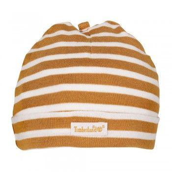 das beste Los Angeles neue Produkte für Timberland Baby Geschenk-Set Mützen & Lauflernschuhe Crib ...
