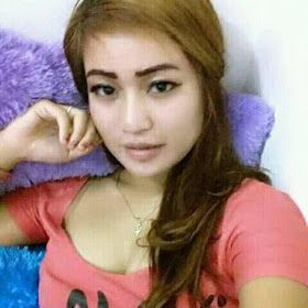 Lina Wanita Single Asal Cianjur Emu Lisa