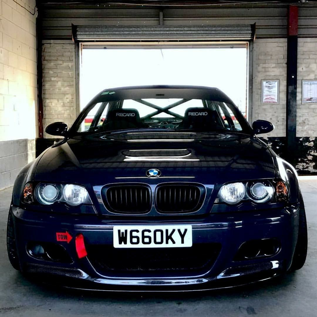 E46 M3 With Images Bmw Classic Cars Bmw Bmw Series