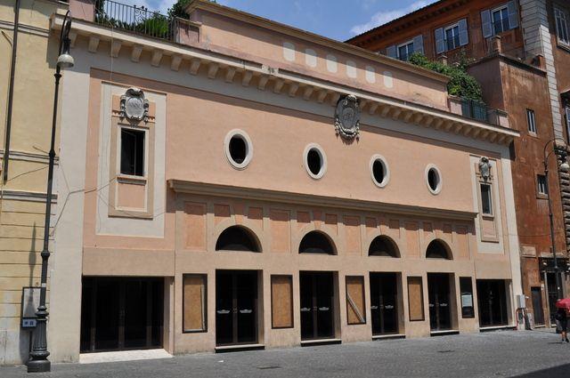 Piacentini Mobili ~ Piacentini cinema corso cerca con google architecture 1750