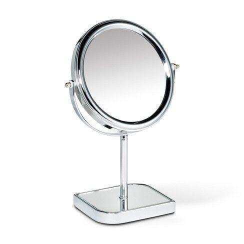 Pin On Make Up Mirrors
