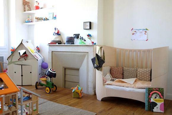 Deco Chambre Enfant Chambre Enfant Deco Chambre Garcon Deco