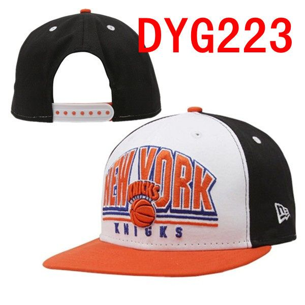 cool snapback hats 206ee540985